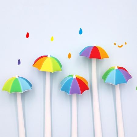 روان نویس فانتزی kuki طرح چتر