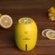 بخور سرد و چراغ خواب طرح لیمو