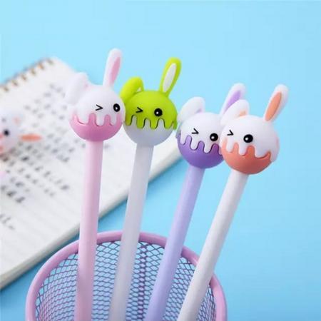 روان نویس SoFun طرح Lollipop