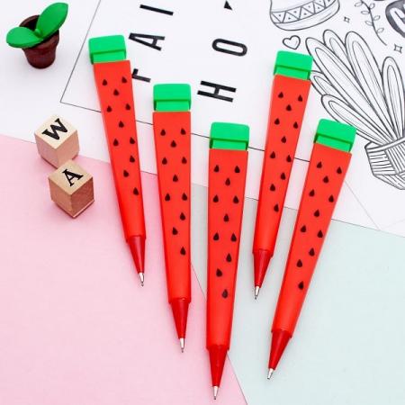 مدادفشاری 0.7 میلیمتری طرح هندوانه