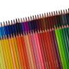 مداد رنگی طراحی M.Q مدل00072G