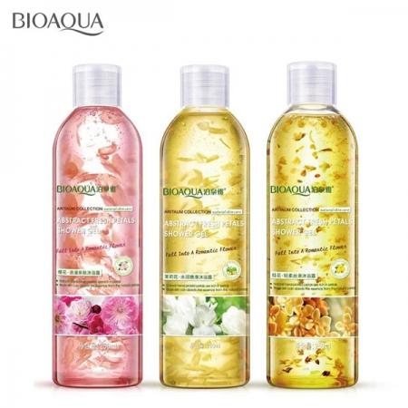 ترکیبات کاملا گیاهی بدون پارابن رایحه آرامبخش و دلپذیر مرطوب کننده عمقی پوست سفید کننده آبرسان پوست